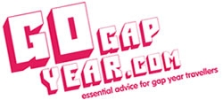 Go Gap Year